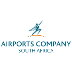 Airports Company, client logo