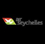 Air Seychelles, client logo