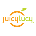 Juicy Lucy, client logo