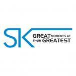 Ster Kinekor, client logo