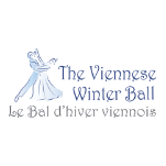 The Viennese Ball, client logo