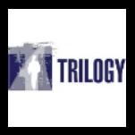Trilogy Medical Scheme, client logo